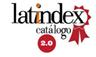 Latindex 2.0